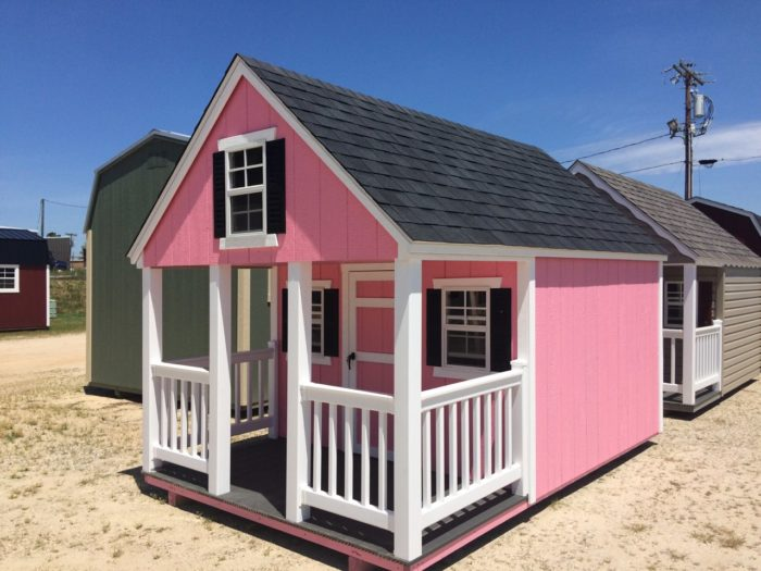 FB X CATIVATION COTTAGE PINK WHITE BLACK IMG