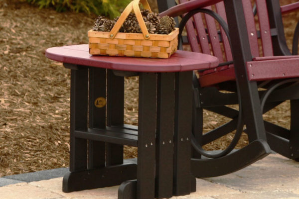 outdoor patio furniture from polywood poly furniture accessories