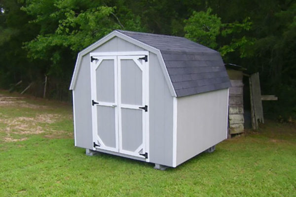 storage sheds for sale anderson south carolina