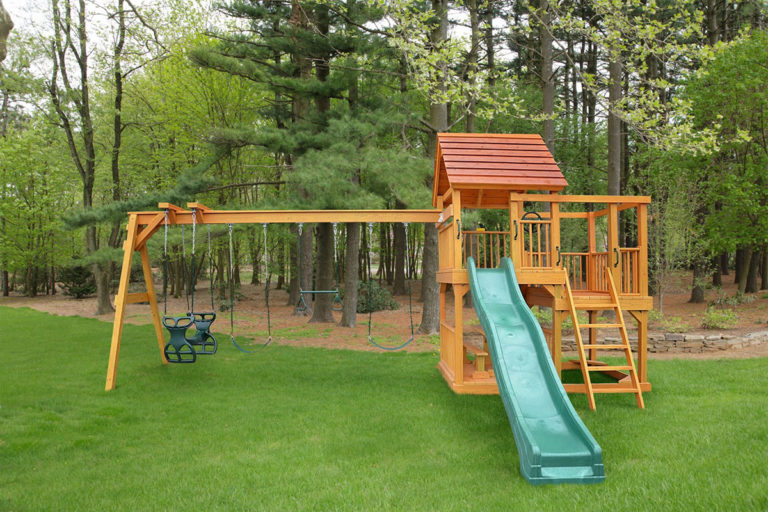 tots tower kids play sets for sale in greenwood south carolina
