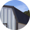 Metal Siding Roofing